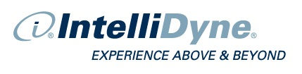 IntelliDyne Logo