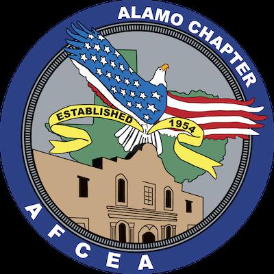 Alamo AFCEA