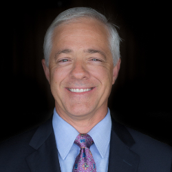 Rob Licciardi - Vice President, Programs