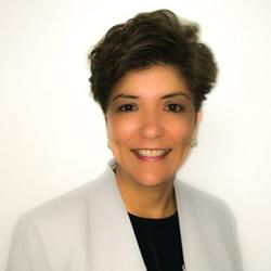 Karen Rolirad - Vice President, Scholarships & Educational Grants