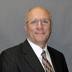 Nate Titus