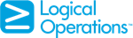Logical Operations logo