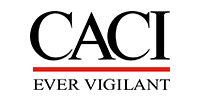 CACI Cyberspace Solutions