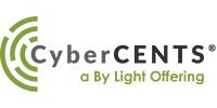 CyberCENTS