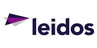 Leidos, Inc.