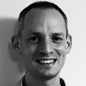 Dr. Paul Lieber photo