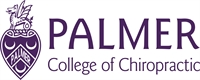 Palmer College of Chiropractic - Prospective Students Dinner