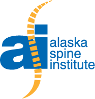 ACS Wasilla Journal Club 04/11/2018 - Understanding Electrodiagnostic Testing