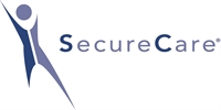 Alaska SecureCare Town Hall Webinar