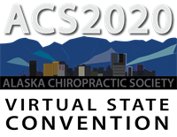 2020 Virtual Alaska State Convention