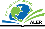 Assoc. of Literacy Educ. & Researchers 2019 Conference