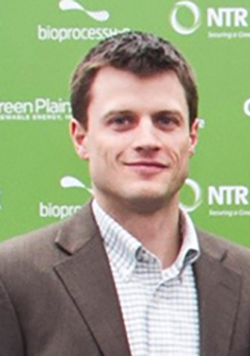 thesis on biofuels Renewable energy and biofuel - dipl-ing per kleinschmidt - scientific study - environmental sciences - publish your bachelor's or master's thesis, dissertation.