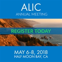 2018 ALIC Annual Meeting