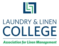 ALM's Laundry and Linen College - Textile Care Services