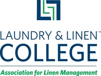 Laundry & Linen College:  Processing and Operations