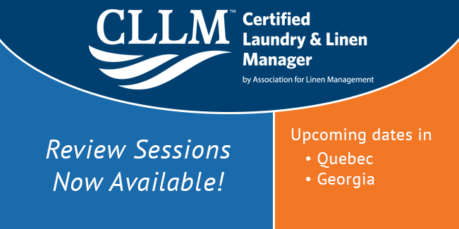CLLM Review Sessions Available