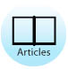 Articles / Research Summaries