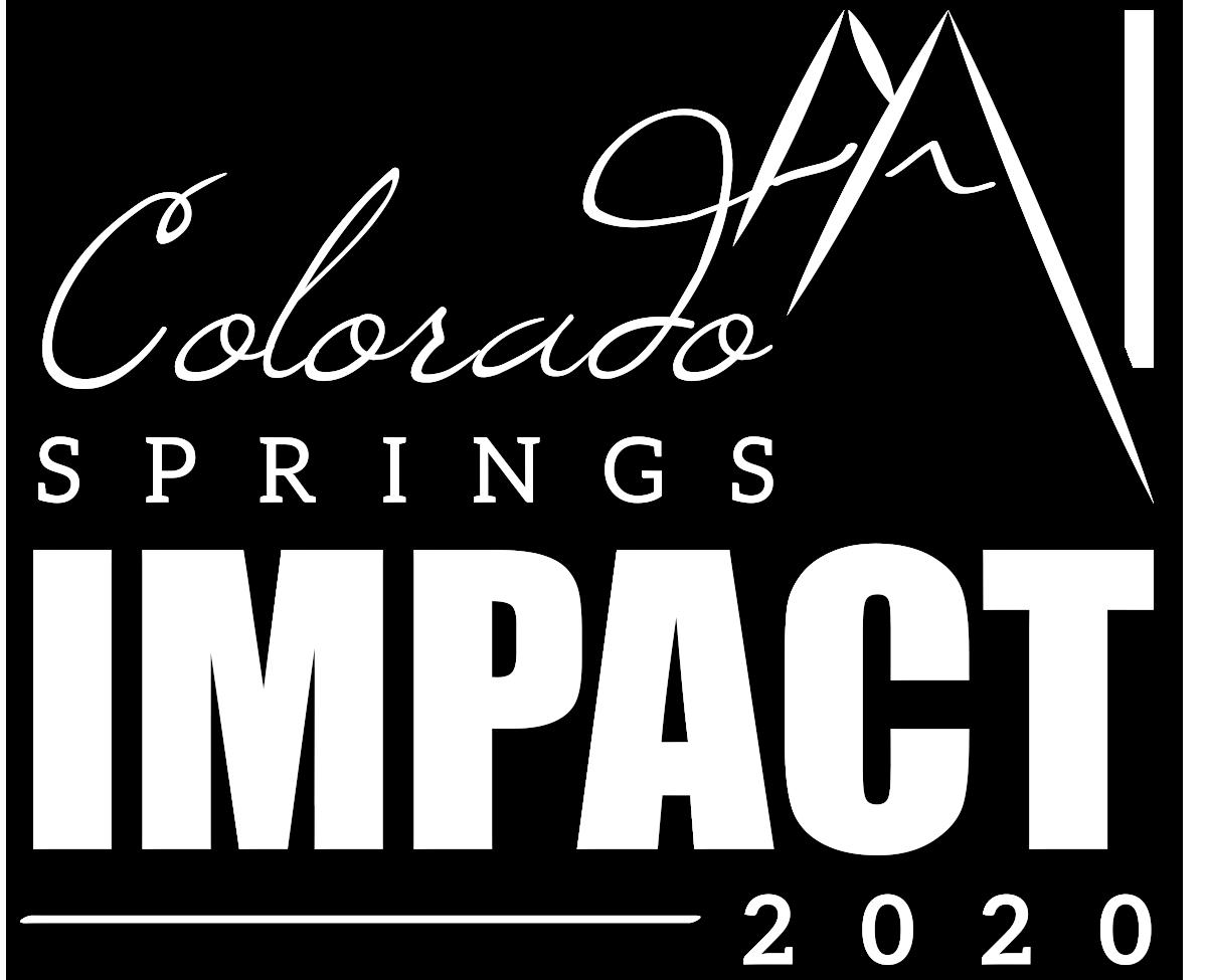 IMPACT Colorado 2020