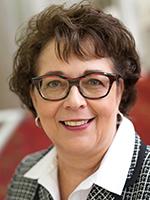 Cindy Molko