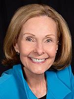 Judy Reino