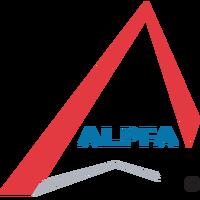 ALPFA - Orange County