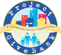 Project GiveBack 20th Annual Thanksgiving Food Distribution