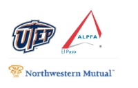ALPFA El Paso - Mentorship Meet and Greet