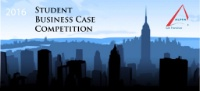 ALPFA SF Business Case Student Competition