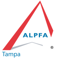 ALPFA Tampa Women Of ALPFA Event - An Eye Opener to Blindspots