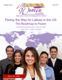 OC Women Of ALPFA