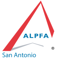 2018 ALPFA Central Region Collegiate Symposium Dinner Event