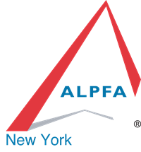ALPFA New York Presents  2018 Spring Social
