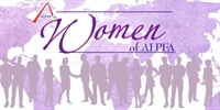 Women of ALPFA - The Power of Relationships and Networks