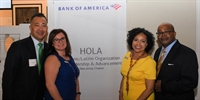Discover Your Career Path at Bank of America