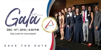 2019 Seattle ALPFA Annual Gala