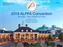 2019 ALPFA 47th Annual Convention (Sponsors)