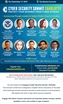 Cyber Security Summit Special Invite to ALPFA Members