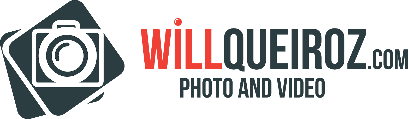 WillPhotos