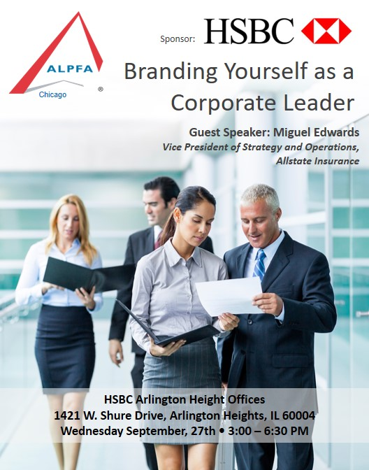ALPFA org | Association of Latino Professionals For America