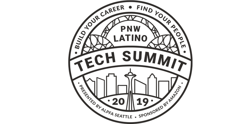 PNW Tech Summit
