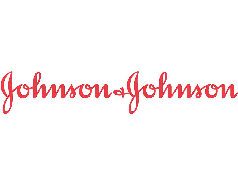 Johnson-logo-logo