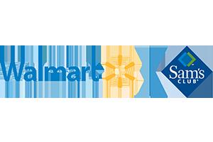 Walmart-Sams