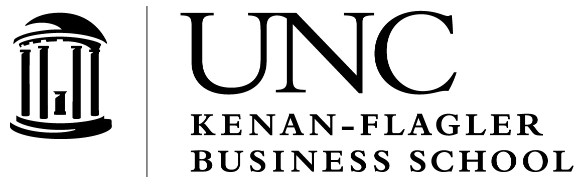 Master Of Accounting Program With UNC Chapel Hill Kenan Flagler Business  School