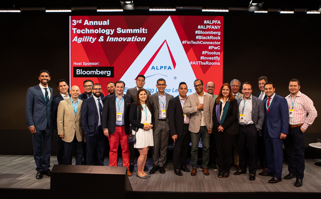 ALFPA New York Board