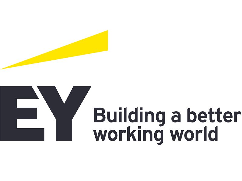 EY_with_Tagline