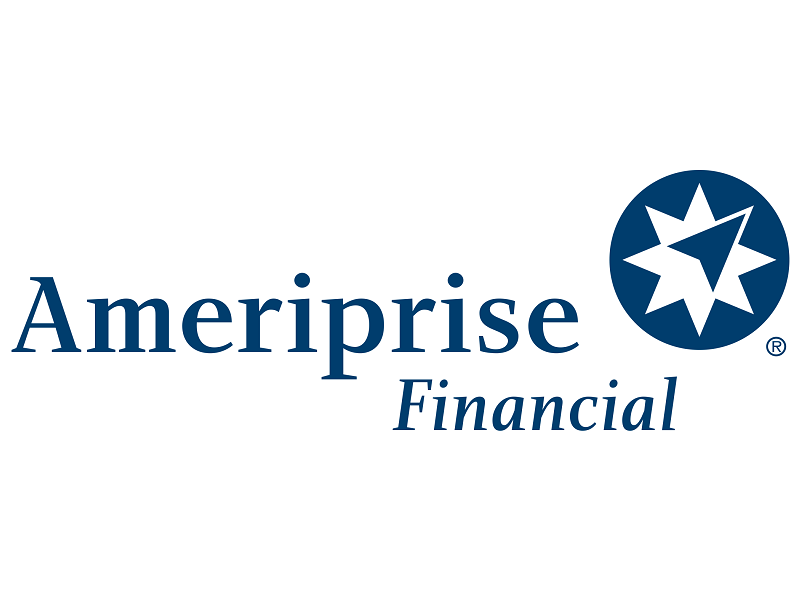 Ameriprise_Financial