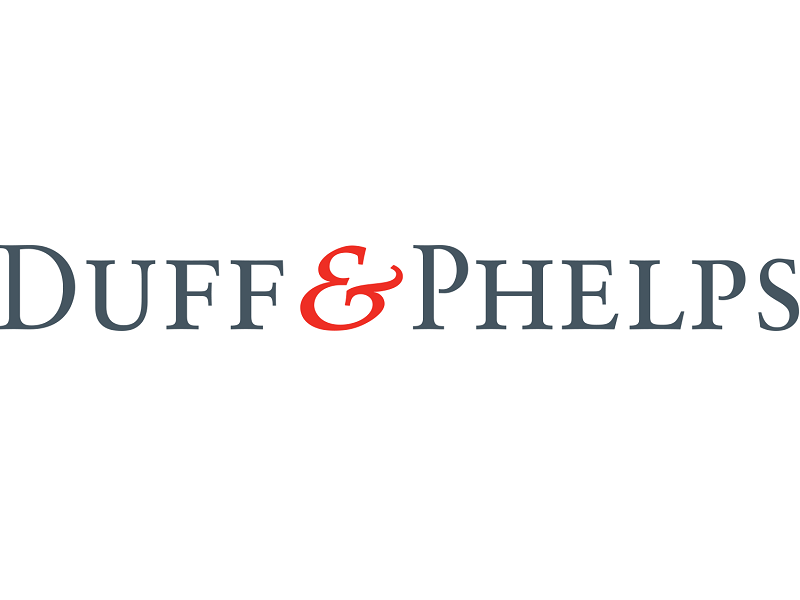 duffandphelps-logo