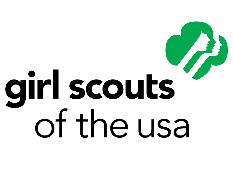 GirlScouts_logo