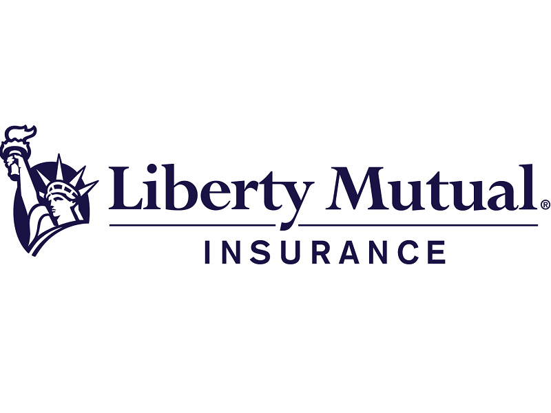 Liberty_Mutual_Vertical-logo