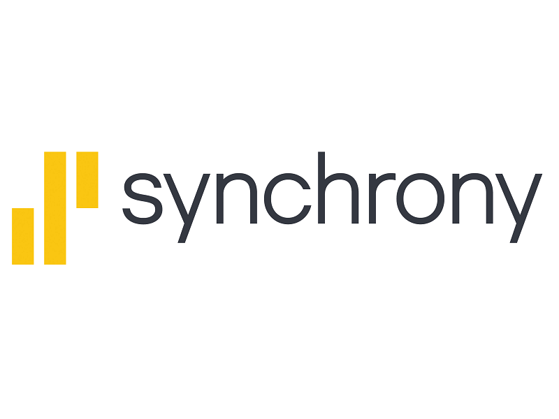 Synchrony_Financial-logo